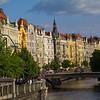 Prague-1176z