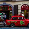 Prague-0231z