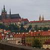 Prague-0812z