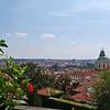 Prague-12