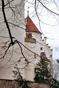 Château de Konopistě
