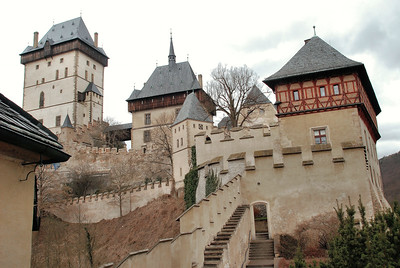 Rép. tchèque 2009 / Czech Republic 2009