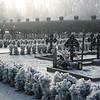EU 551 - Netherlands, SVD cemetery in Steyl