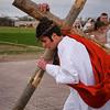 EU 319 - Belarus, Good Friday in the parish of St. Sigismund in Baranavichy