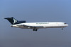 "EI-HCI Boeing 727-223F ""Air Contractors"" c/n 20183 Athens-Hellinikon/LGAT/ATH 22-09-00 (35mm slide)"