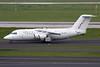 "EI-RJC Avro RJ-85 ""Cityjet"" c/n E2333 Dusseldorf/EDDL/DUS 18-10-15"