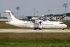 "EI-REI Aerospatiale ATR-72-201 ""Stobart Air"" c/n 267 Paris-Orly/LFPO/ORY 09-06-15 ""Cityjet"""