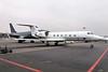 """251 Gulfstream G4 """"Irish Air Corps"""" c/n 1160 Zurich/LSZH/ZRH 26-01-12"""