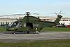 """279 AgustaWestland AW-139 """"Irish Air Corps"""" c/n 31145 Liege/EBLG/LGG 10-11-20"""