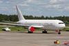 "EI-GAA Boeing 767-266ER ""Leasing Company"" c/n 23179 Moscow-Domodedovo/UUDD/DME 27-06-17"