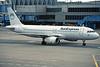 "EI-TLJ Airbus A320-231 ""Translift Airways"" c/n 0257 Frankfurt/EDDF/FRA 10-07-96 ""SXS c/s"" (35mm slide)"