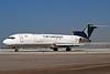 "EI-LCH Boeing 727-281F ""Air Contractors"" c/n 20466 Athens-Hellenikon/LGAT/ATH 19-09-00 (35mm slide)"