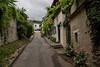 Dürnstein Laneway