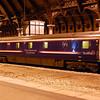 SLEP 10543 at York.
