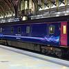 SLEP 10534 at London Paddington.