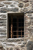 <center>Window Grates<br><br>Rila Monastery<br><br>Rila, Bulgaria    </center>