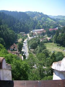 Romania2006 203