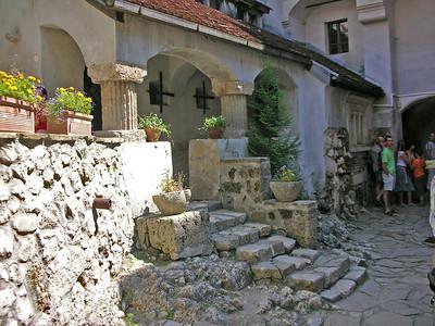Romania2006 238_fixed