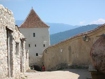 Romania2006 279