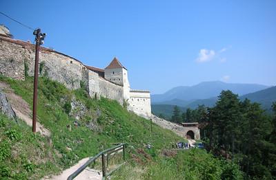 Romania2006 316_edit