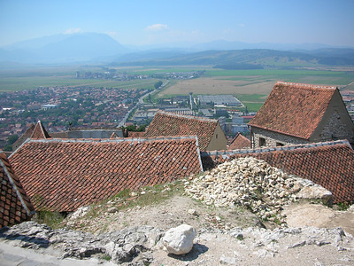 Romania2006 296