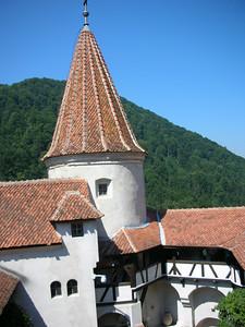 Romania2006 192
