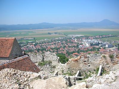 Romania2006 297