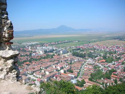 Romania2006 288