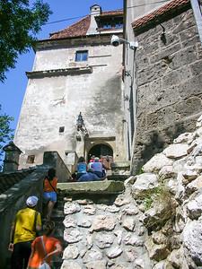 Romania2006 175-12