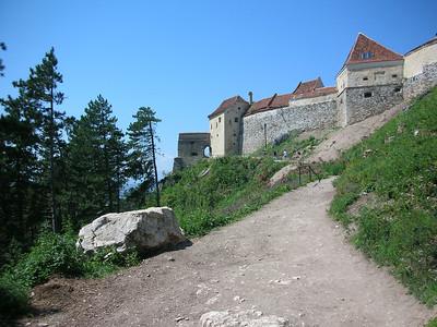 Romania2006 267