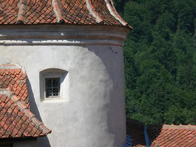 Romania2006 197