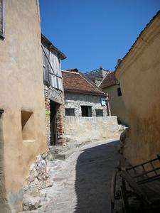 Romania2006 277