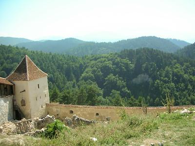 Romania2006 295-18
