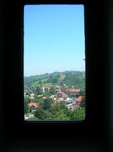 Romania2006 220