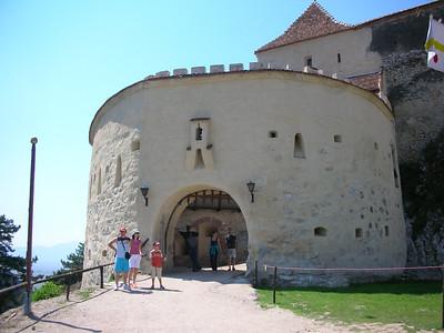 Romania2006 313