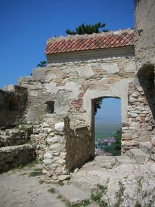 Romania2006 273