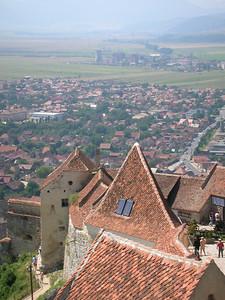 Romania2006 305