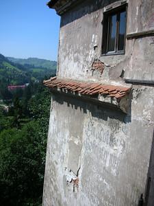 Romania2006 225