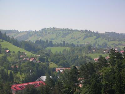 Romania2006 204