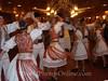 Bucharest - Cultural Clothing & Dance