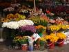 Bucharest - Farmers Market 2
