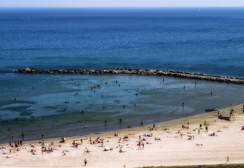 Images from Constanta, Romania