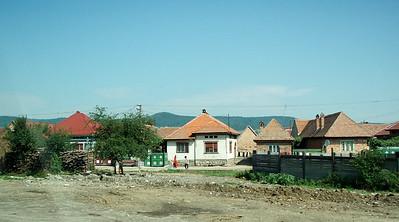 Romania2007_Mountains454-53