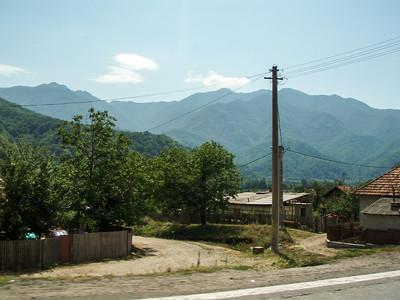 Romania2007_Mountains544-63