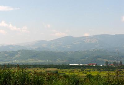 Romania2007_Mountains479-55