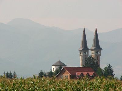 Romania2007_Mountains465-54