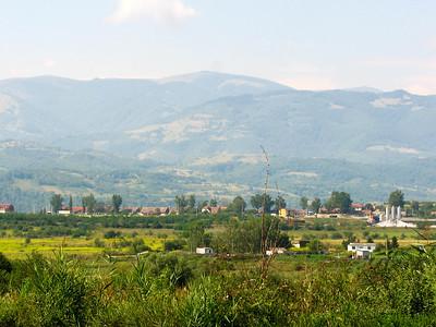 Romania2007_Mountains482-57