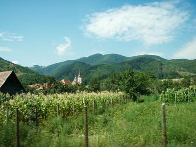 Romania2007_Mountains504-60