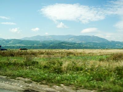 Romania2007_Mountains489-58