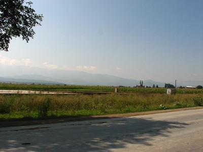 Romania2007_Mountains462